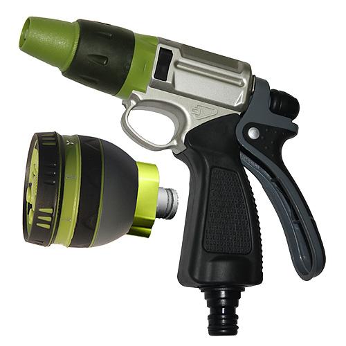 Pistol Ai2933 • rozprašovacia, 2+8 funkcií