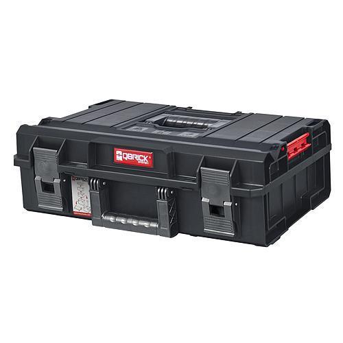 Box QBRICK® System ONE 200 Basic