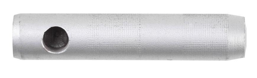 Rukoväť Narex 8471 00 • 100 mm, výsečníkov, oceľ