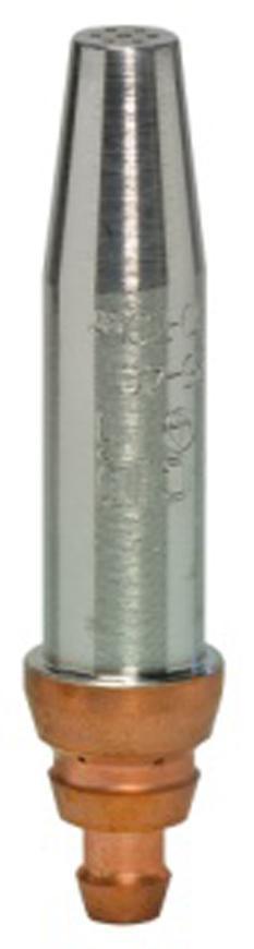 Dyza Messer 716.16023, A-CID, 25-40mm, rezacia, 6-7bar