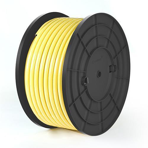"Hadica Cellfast Plus 5/8"", L-60 m, [S10] na bubon 20 cm"