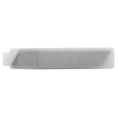 Čepeľ Strend Pro SB2507, 25x125x0,7 mm, odlamovacia, náhradná, bal. 10 ks