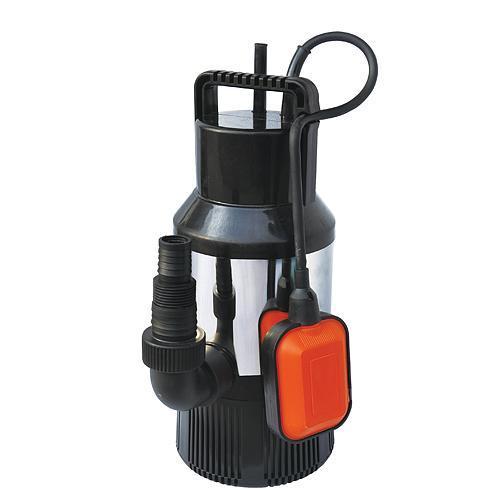 Cerpadlo STREND PRO SWP-110, tlakové, 1100W, kábel 10 m, do čistej vody