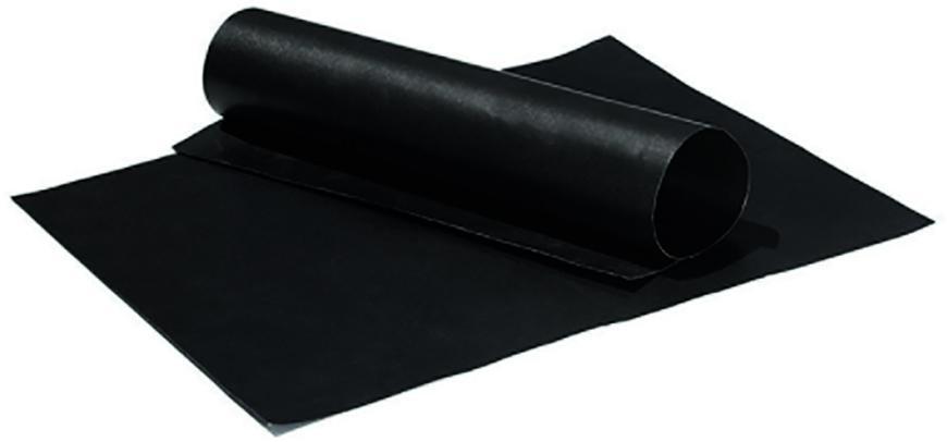 Podložka MagicHome, grilovacia, teflón, 400x330x0,2 mm, 2 ks