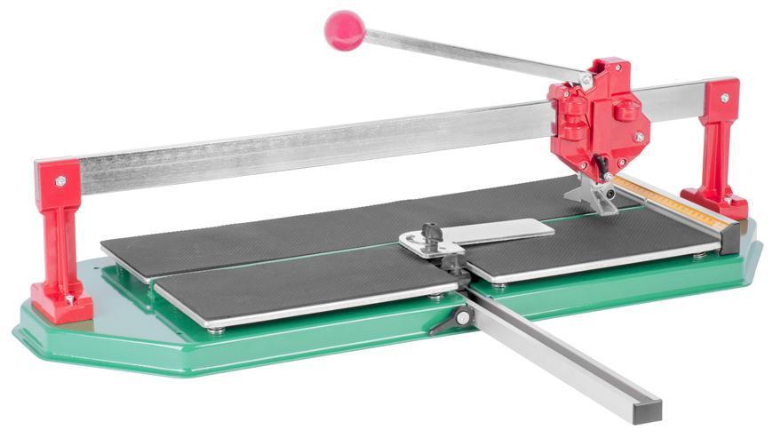 Rezač dlažby MT630Y, UltraPro 750 mm