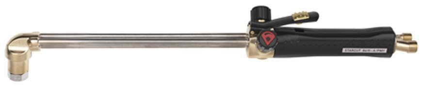 Horak Messer 716.06913, Starcut 8622, 95st, 800mm, A/PMYE, packa