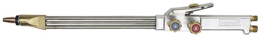 Horak Messer 716.06638, Essen 9625-A/PMEY, 180st, 530mm, zmies. dyzy