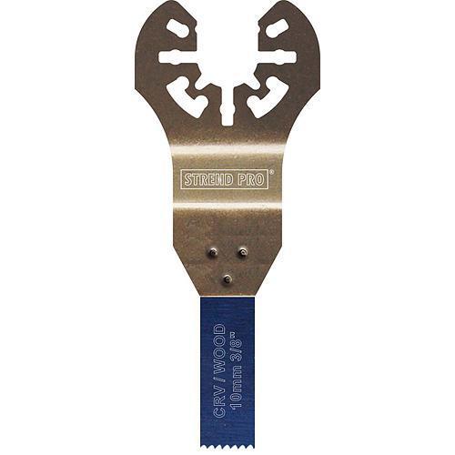 Nástroj Strend Pro FC-W001 pílový list 10 mm, na multibrúsku, Cr-V