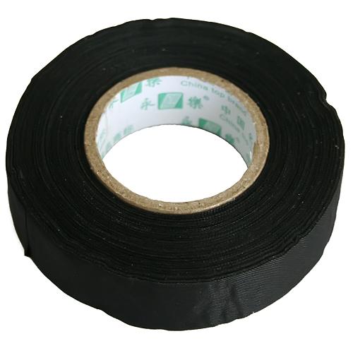 Páska Strend Pro ET-523, 19 mm, L-20 m, izolačná, plátená