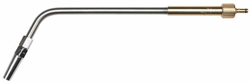 Nastavec Messer 716.02104, Supertherm Z-PMY, c.14, 24m3/h, 525mm