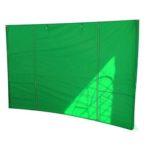 Stena FESTIVAL 30, zelená, pre stan, UV odolná