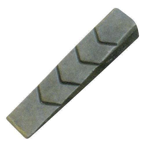 Klin SM25 2500 g, štiepací, Fishbone