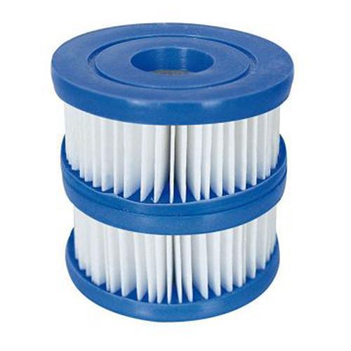 Filter Bestway® FlowClear™ Cartridge(VI) 58323, pre vírivky PARIS a PALM Springs