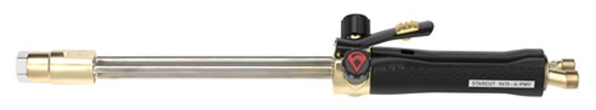 Horak Messer 716.06912, Starcut 9622, 180st. 540mm, A/PMYE, packa