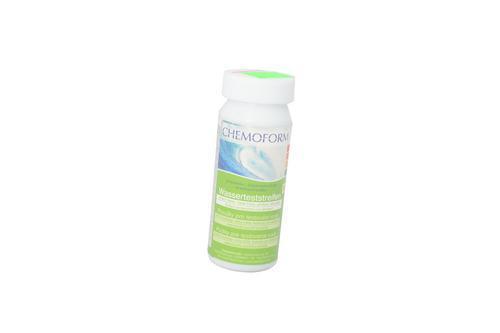 Pásiky Strend Pro Pool  4522005, testovacie, pH/Cl/Alkalinita