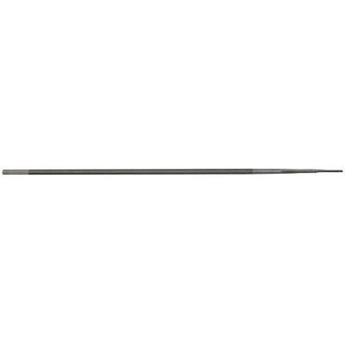 Pilník 286.212-20 200/3 4,5 PIM, na reťazové píly