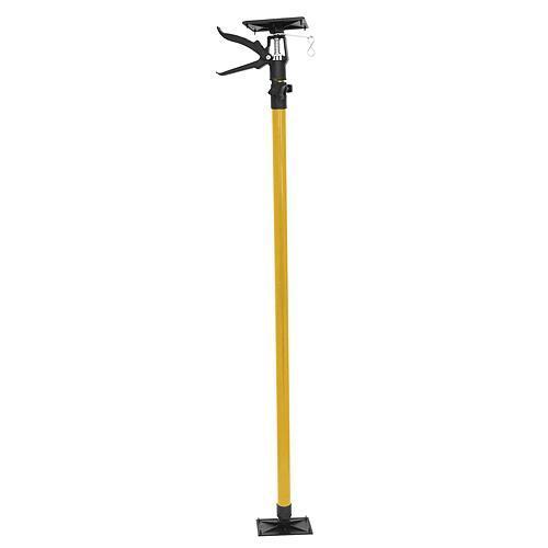 Tyč Strend Pro SP-804B, 115-290 cm, nos. 30 kg, rozpínacia