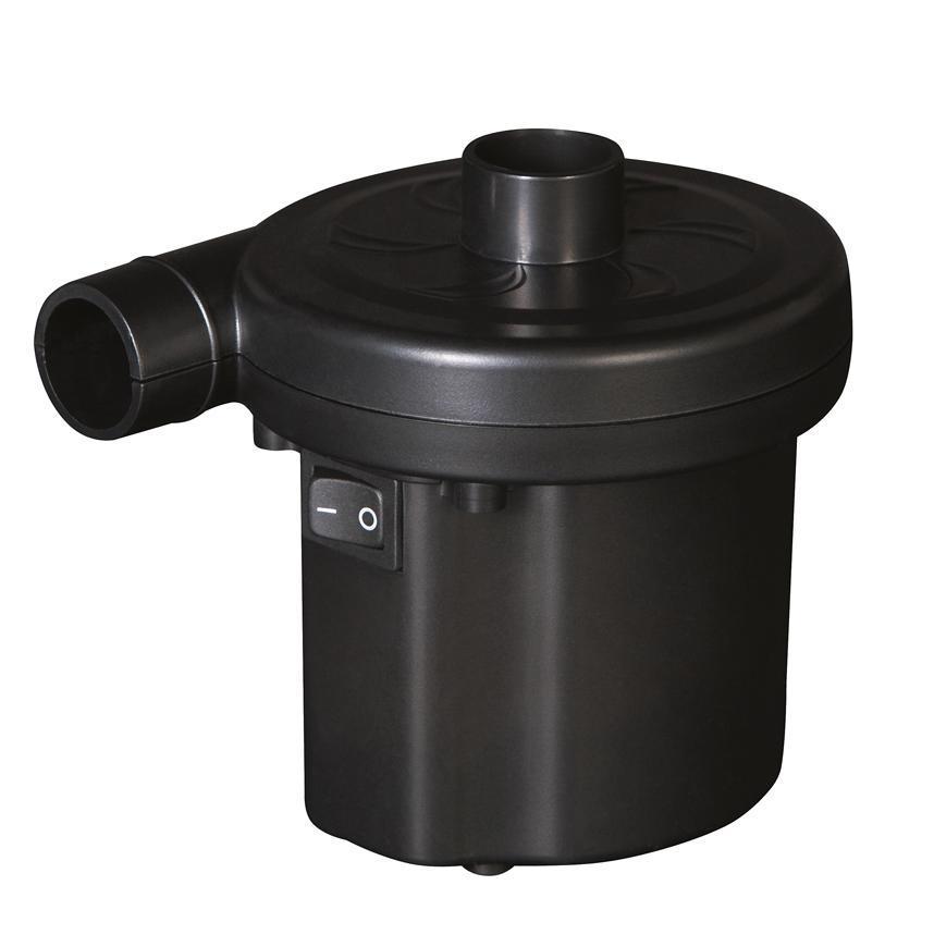 Pumpa Bestway® 62076, Sidewinder™, 12V AC/DC, Air Pump