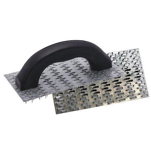 Škrabák Strend Pro PT-258, 250x140 mm, na polystyrén