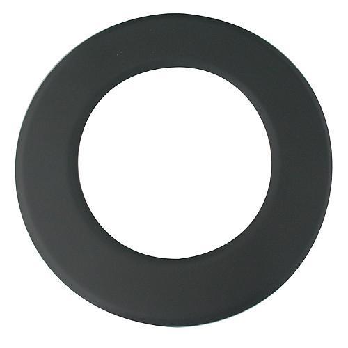 Ruzica HS 120/0,6 mm