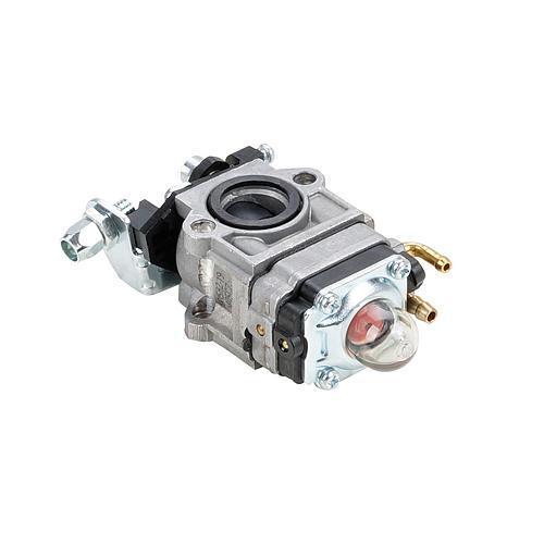 Karburátor TT-BC415/520, náhradný