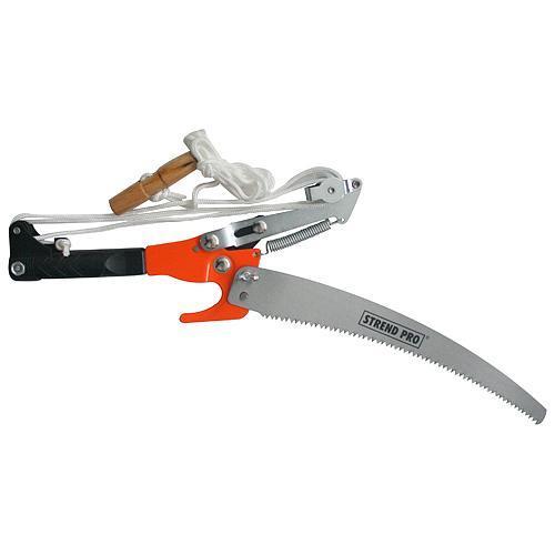 Nožnice na palicu KT2672, s pílkou na konáre
