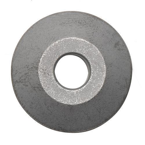 Koliesko Strend Pro i540, náhradné, pre rezač dlažby 212911,212913 a 212918