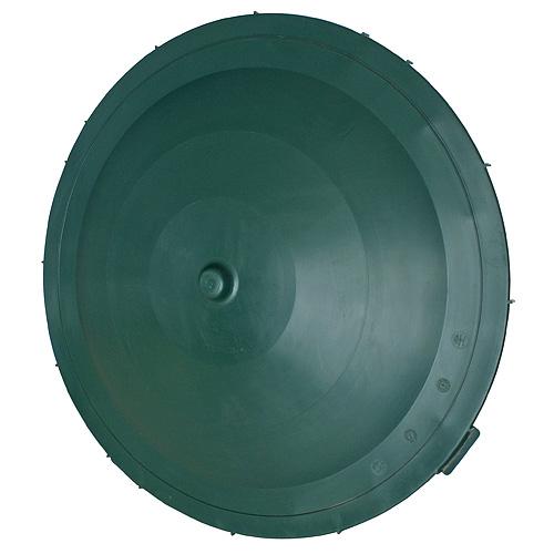 Veko na nádobu ICS M150506V • 500 lit, 96 cm, Ecotank