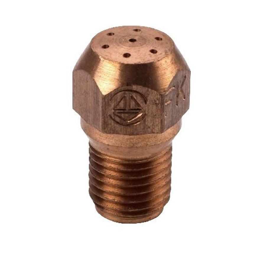 Dyza Messer 716.50800, Minitherm FK-PMYE, FK 1
