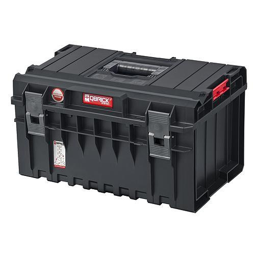 Box QBRICK® System ONE 350 Basic