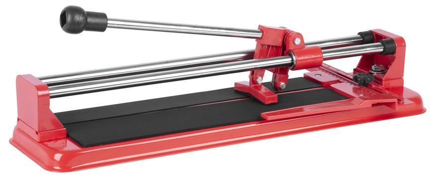 Rezač dlažby MT520-2 • 500 mm, s guličkovým ložiskom