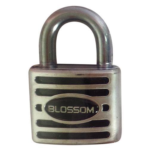 Zámok Blossom BC28 63 mm, visiaci, HighAntirust
