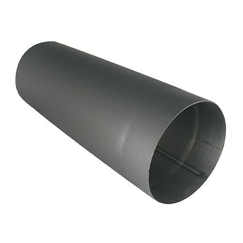 Rura HS 1000/120/1,5 mm