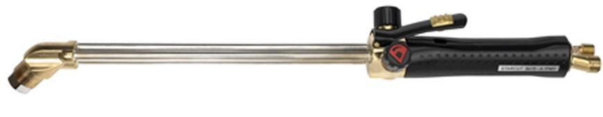Horak Messer 716.06888, Starcut 8622, 135st, 1000mm, A/PMYE, packa