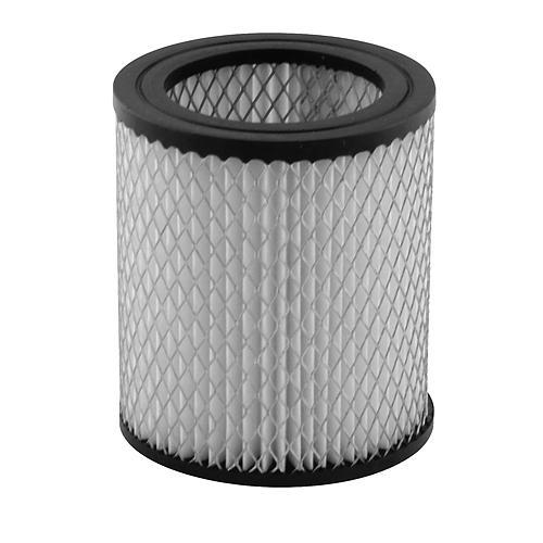 Filter HEPA AV408