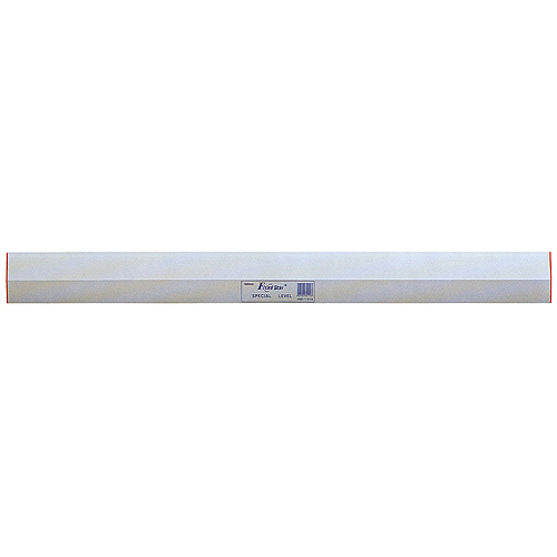Lata Verizone SA31-20D-1, 1800 mm, trapézová