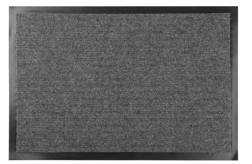 Rohozka MagicHome TRM 203, 40x60 cm, DarkGrey