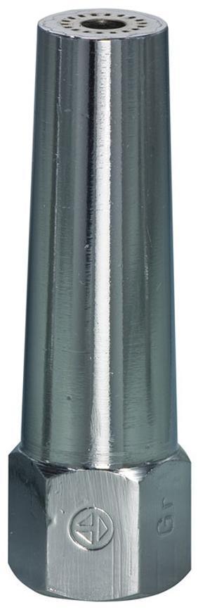 Dyza Messer 716.01241, c.14-E, 45m3/h, pre Star Z-PMY/Supertherm Z-PMY