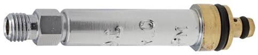 Injektor Messer 716.50813, Minitherm M-PMYE, MG-PMYE, c. 000