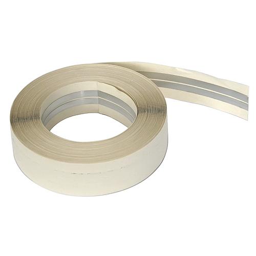 Páska 1271021 50 mm, L-30 m, rohová, oceľová