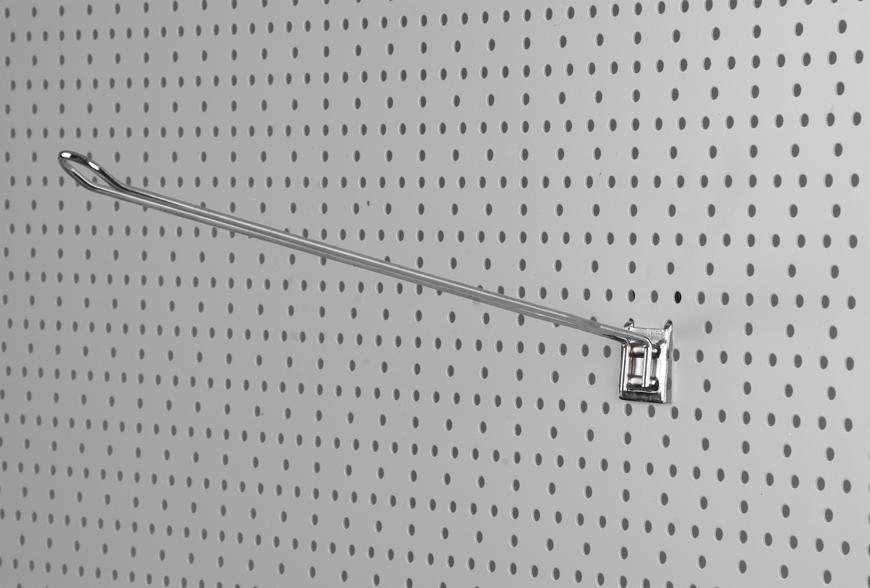 Vešiak Racks H36 0300 mm, CrV, zdvojený
