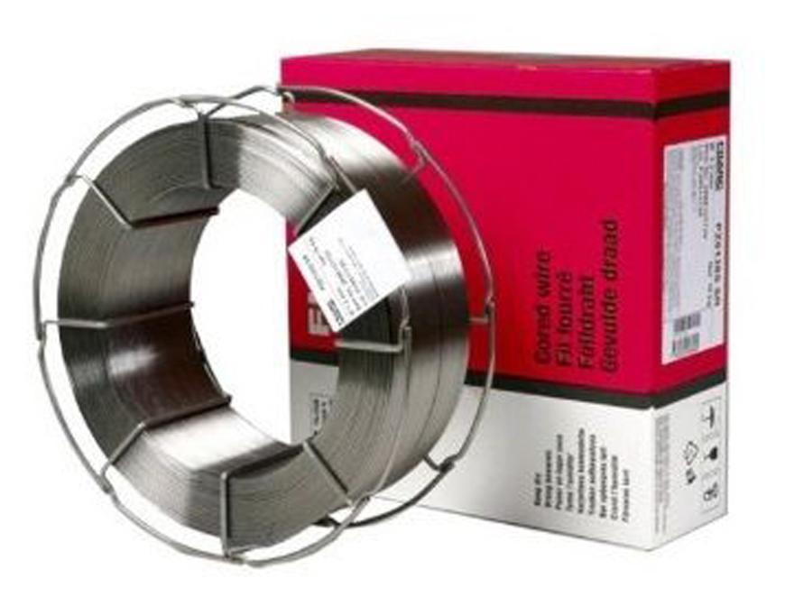 Drot ESAB Filarc PZ6166 1,2 mm • bal. 16 kg