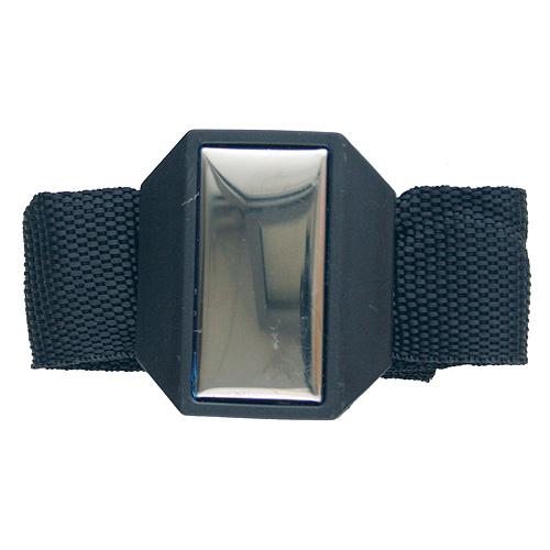 Držiak na ruku Strend Pro QJ7053, na zápästie, magnetický, na skrutky