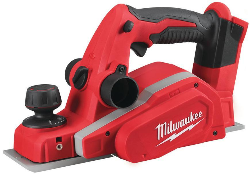 Hoblik Milwaukee M18 BP-0