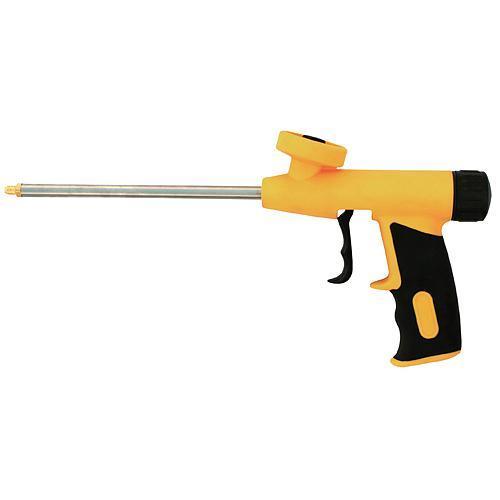 Pištoľ Strend Pro FG005, PP, na montážnu penu