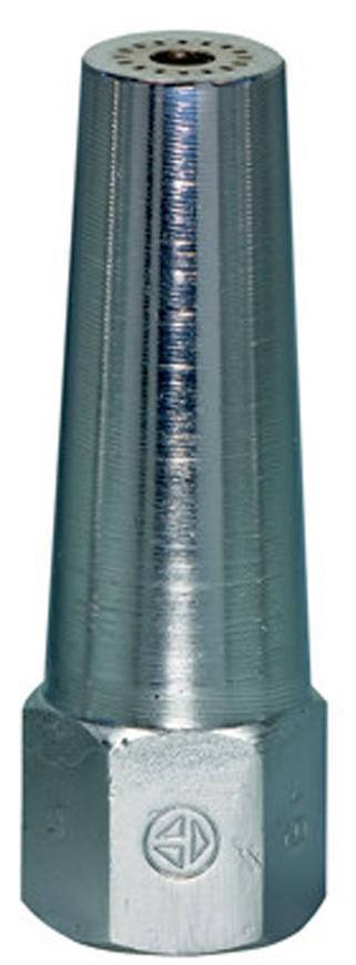 Dyza Messer 716.01240, c.12, 17m3/h, pre Supertherm Z-PMY