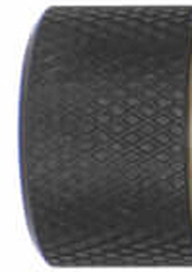 Matica Messer 716.05980, pre Minitherm, pripojna