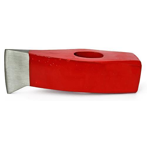 Sekera Strend Pro AX339, 2,5 kg, káľačka, bez násady