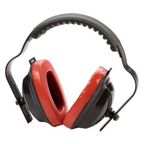 Chránič sluchu B008, NRR 20