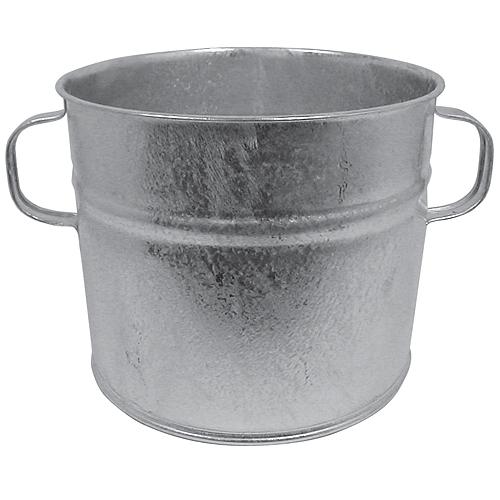 Hrniec Kovotvar 15 lit UR1 Zn